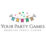Your Party Games UK Voucher Code