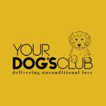 Yourdogsclub Voucher Code