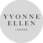 Yvonne Ellen Voucher Code