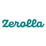 Zerolla Voucher Code