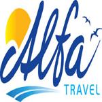 Alfa Travel Discount Code