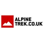 Alpine Trek Discount Code