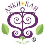 Ankh Rah Discount Code