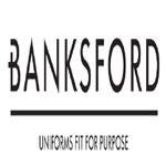 Banksford Discount Code
