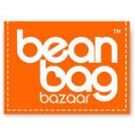 Bean Bag Bazaar Discount Code