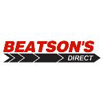 Beatsons Discount Code