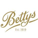 Bettys Voucher Code