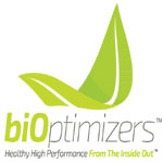 Bioptimizers Voucher Code