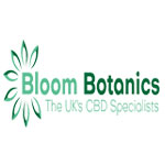 Bloom Botanics Voucher Code