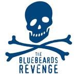 The Bluebeards Revenge Voucher Code