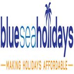 Bluesea Holidays Voucher Code