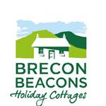 Brecon Cottages Voucher Code