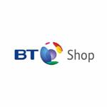 Bt Shop Voucher Code