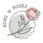 Buns n Roses Discount Code