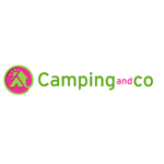 Camping and Co Discount Code