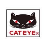 Cateye Cycling Voucher Code