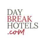 Daybreakhotels Voucher Code