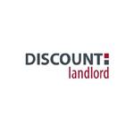 Discount Landlord Promo Code