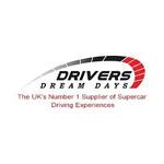 Drivers Dream Days Voucher Code