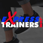 Express Trainers Voucher Code