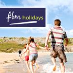 Fbm Holidays Discount Code