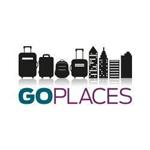 Go Places Voucher Code