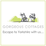 Gorgeous Cottages Discount Code