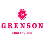 Grenson Shoes UK Voucher Code