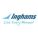 Inghams Discount Code