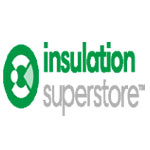 Insulation Superstore Voucher Code