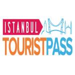 Istanbul Tourist Pass Voucher Code
