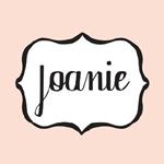 Joanie Clothing Voucher Code