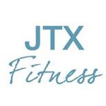 Jtx Fitness Voucher Code