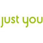 Justyou.co.uk Discount Code
