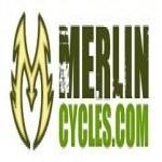 Merlin Cycles UK Voucher Code