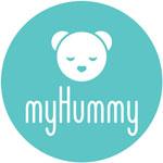 myHummy Voucher Code