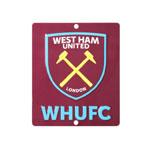 Official West Ham Store Voucher Code