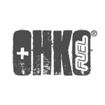 Ohko Fuel Voucher Code