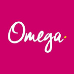Omega Breaks Discount Code