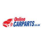 Onlinecarparts.co.uk Voucher Code