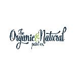 Organic Natural Paint Vintage Voucher Code