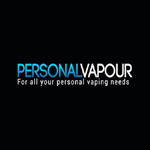 Personal Vapour Voucher Code