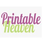 Printable Heaven Voucher Code