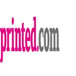 Printed.com Discount Code
