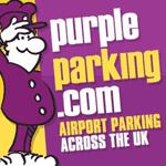 Purple Parking Promo Code