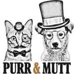 Purr and Mutt Voucher Code