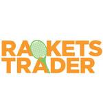 Rackets Trader Voucher Code
