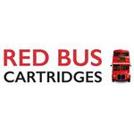 Redbus Cartridges Voucher Code