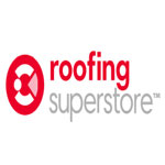 Roofing Superstore Voucher Code