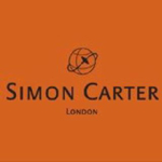 Simon Carter Discount Code